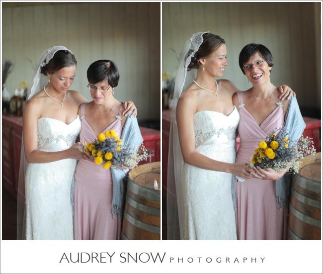audreysnow-martha-clara-wedding-photography_1258.jpg