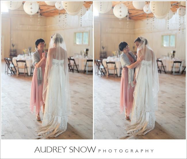 audreysnow-martha-clara-wedding-photography_1262.jpg