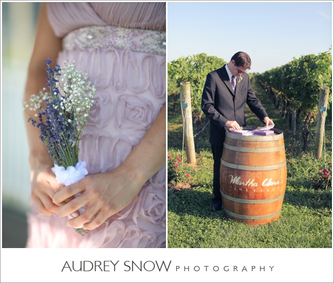 audreysnow-martha-clara-wedding-photography_1265.jpg