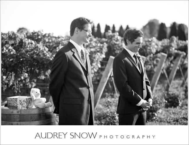 audreysnow-martha-clara-wedding-photography_1269.jpg
