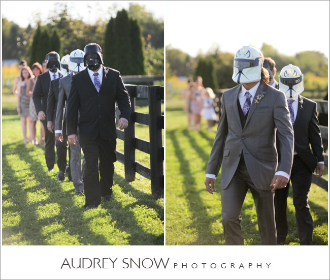 audreysnow-martha-clara-wedding-photography_1270.jpg