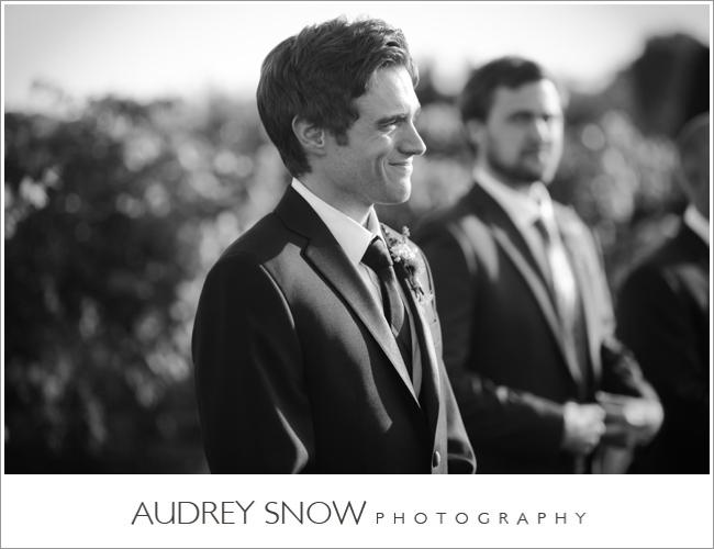 audreysnow-martha-clara-wedding-photography_1276.jpg