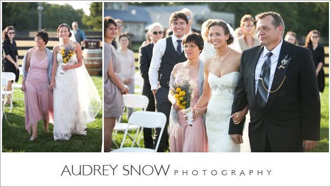 audreysnow-martha-clara-wedding-photography_1277.jpg