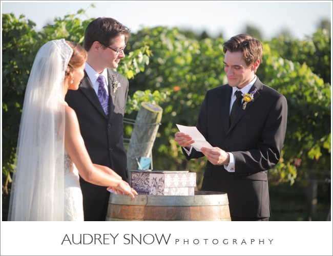audreysnow-martha-clara-wedding-photography_1281.jpg