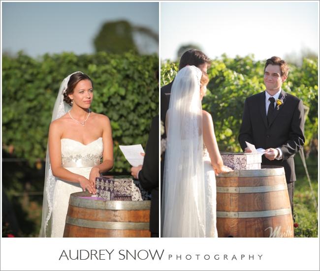 audreysnow-martha-clara-wedding-photography_1282.jpg