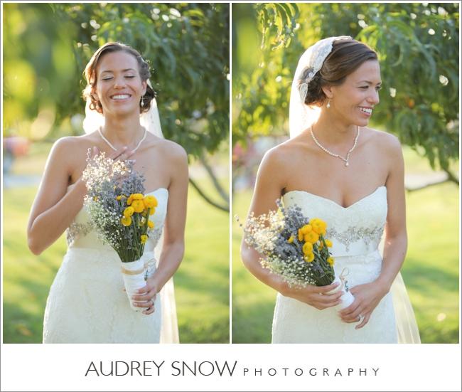 audreysnow-martha-clara-wedding-photography_1287.jpg