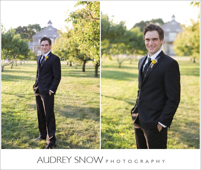 audreysnow-martha-clara-wedding-photography_1290.jpg