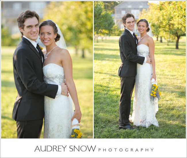 audreysnow-martha-clara-wedding-photography_1292.jpg