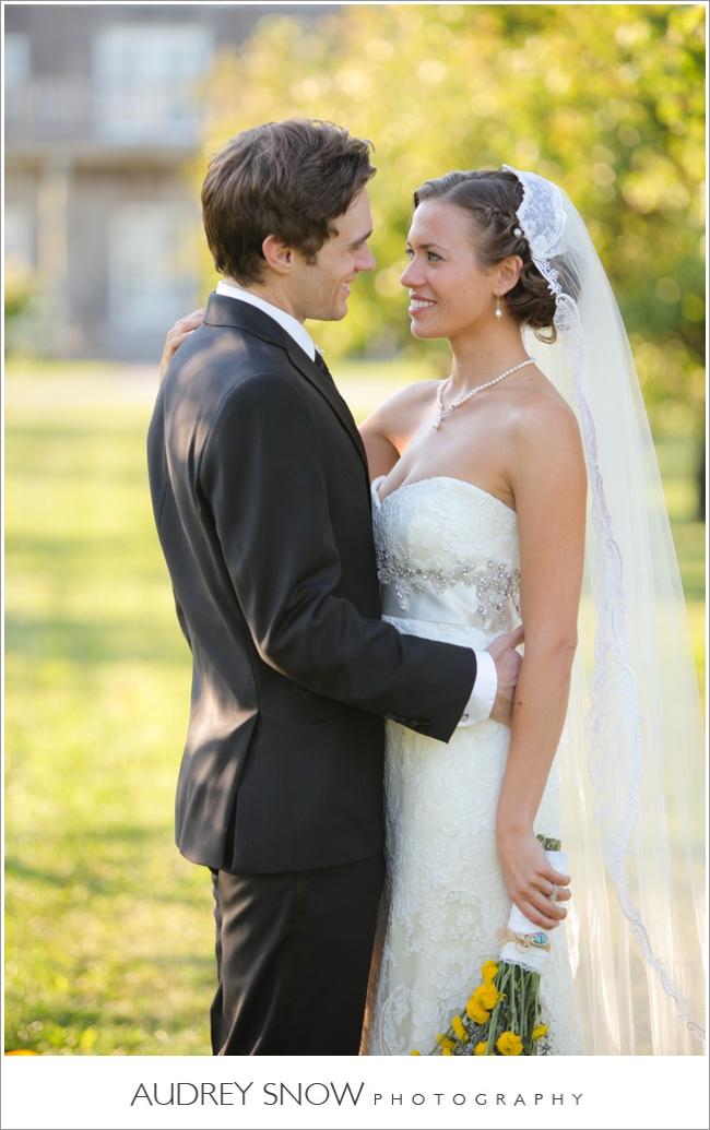 audreysnow-martha-clara-wedding-photography_1291.jpg