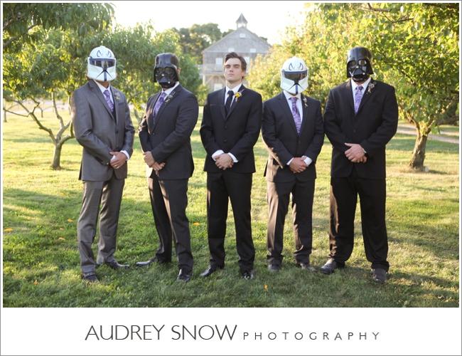 audreysnow-martha-clara-wedding-photography_1298.jpg