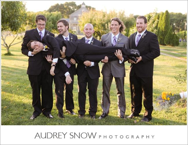 audreysnow-martha-clara-wedding-photography_1304.jpg