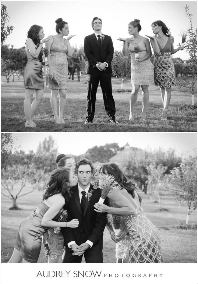 audreysnow-martha-clara-wedding-photography_1306.jpg
