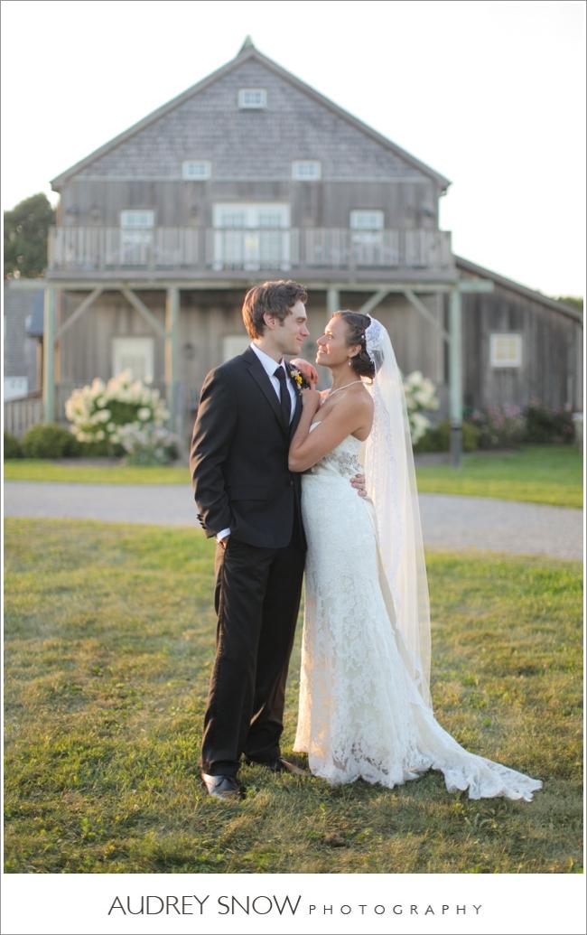 audreysnow-martha-clara-wedding-photography_1309.jpg