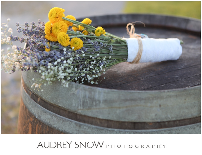 audreysnow-martha-clara-wedding-photography_1312.jpg