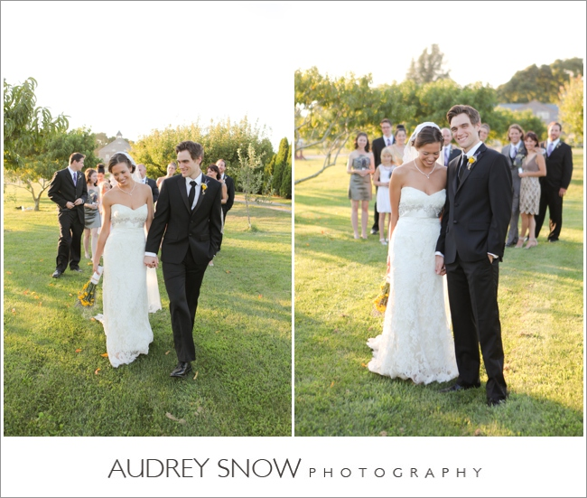 audreysnow-martha-clara-wedding-photography_1313.jpg