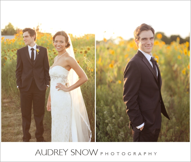 audreysnow-martha-clara-wedding-photography_1314.jpg