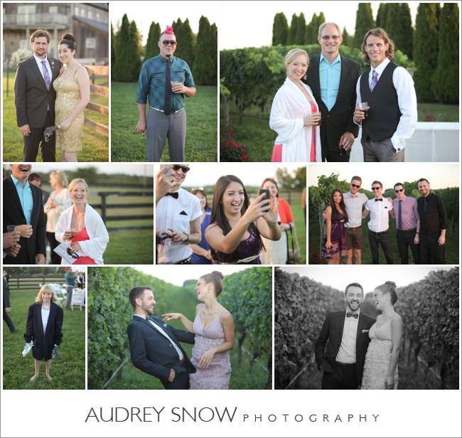 audreysnow-martha-clara-wedding-photography_1317.jpg
