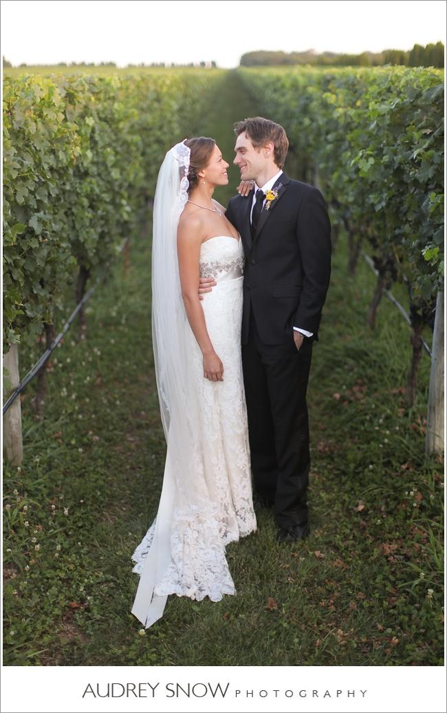audreysnow-martha-clara-wedding-photography_1319.jpg