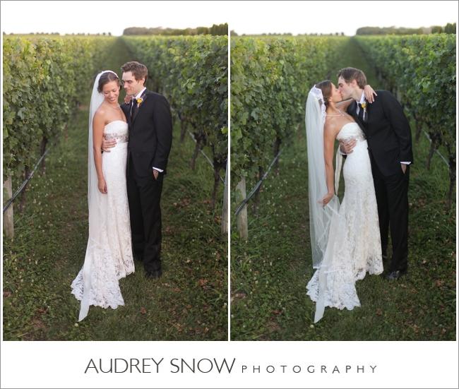 audreysnow-martha-clara-wedding-photography_1322.jpg