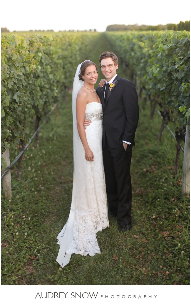 audreysnow-martha-clara-wedding-photography_1325.jpg
