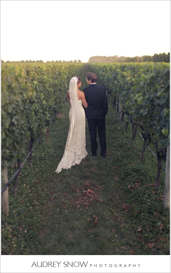 audreysnow-martha-clara-wedding-photography_1326.jpg