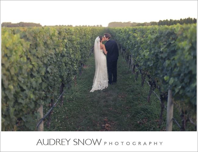 audreysnow-martha-clara-wedding-photography_1327.jpg