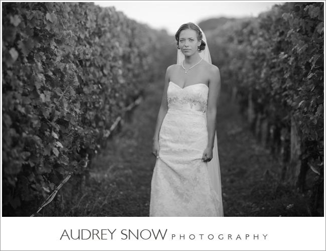audreysnow-martha-clara-wedding-photography_1329.jpg