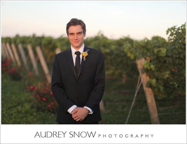 audreysnow-martha-clara-wedding-photography_1331.jpg