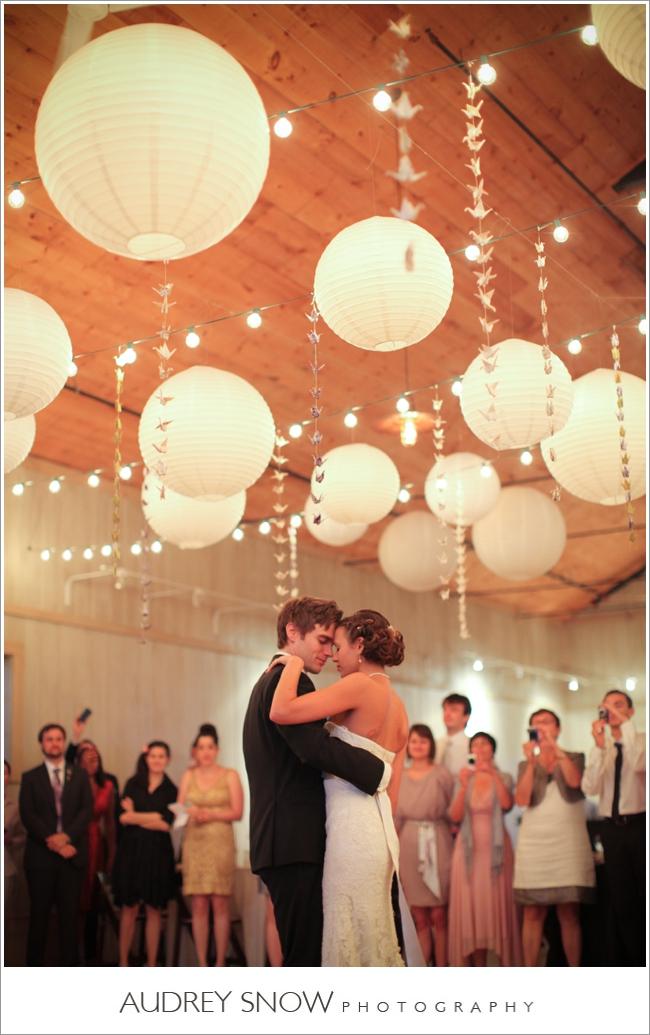 audreysnow-martha-clara-wedding-photography_1333.jpg