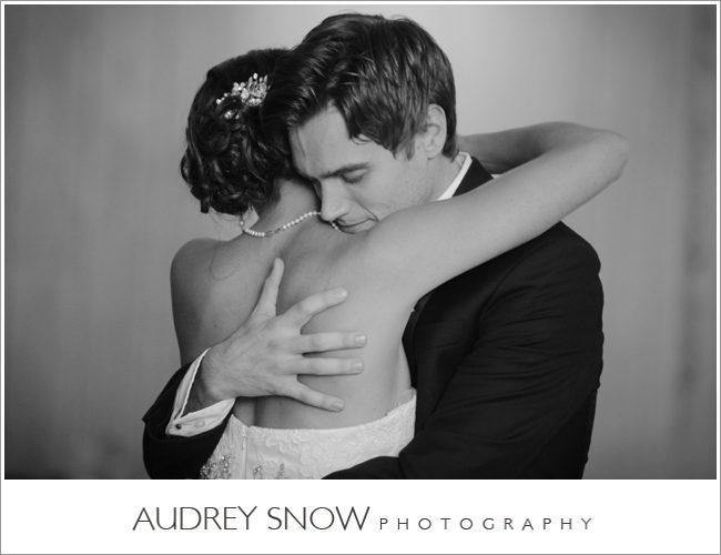 audreysnow-martha-clara-wedding-photography_1335.jpg
