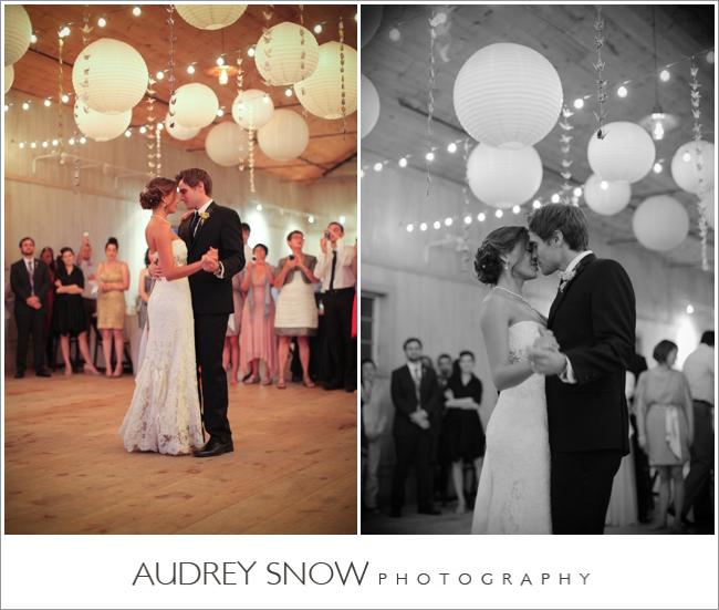 audreysnow-martha-clara-wedding-photography_1334.jpg