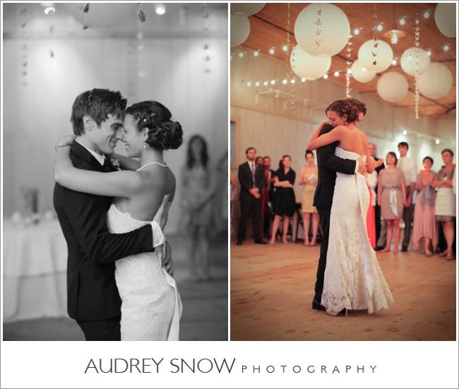 audreysnow-martha-clara-wedding-photography_1336.jpg