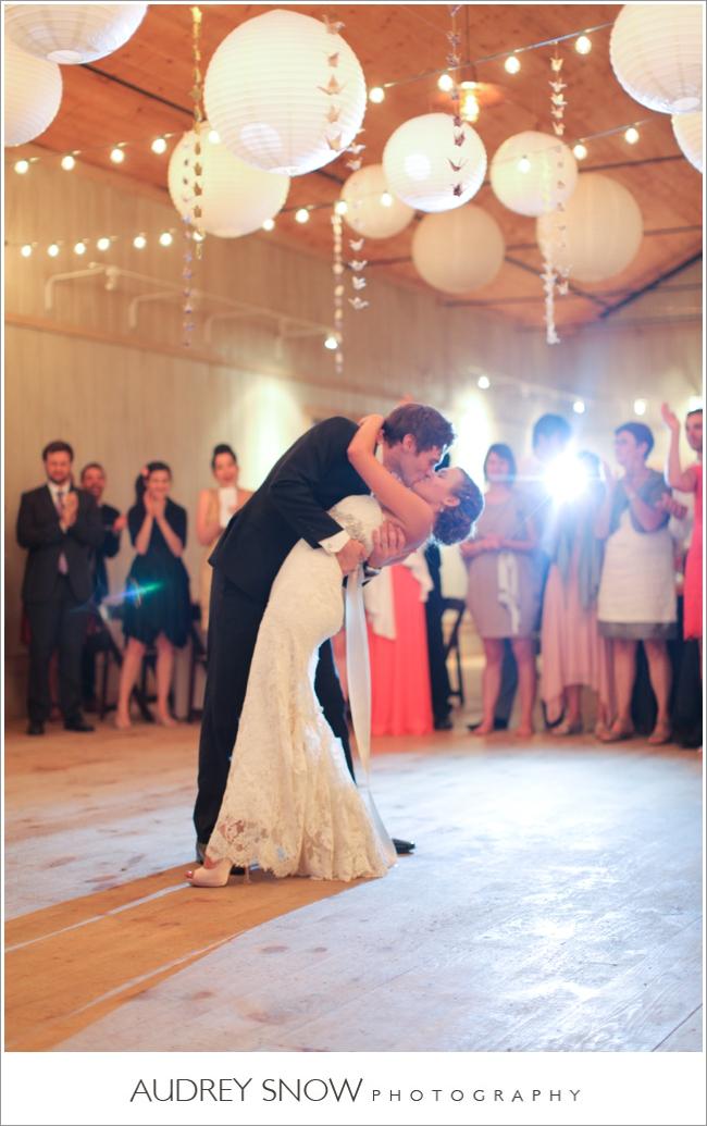 audreysnow-martha-clara-wedding-photography_1337.jpg