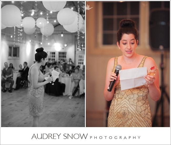 audreysnow-martha-clara-wedding-photography_1339.jpg