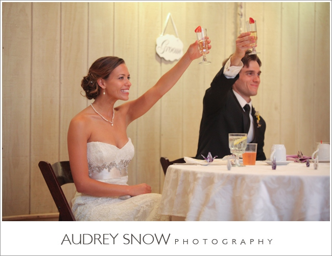 audreysnow-martha-clara-wedding-photography_1340.jpg