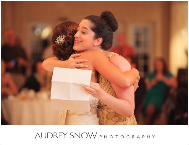 audreysnow-martha-clara-wedding-photography_1341.jpg