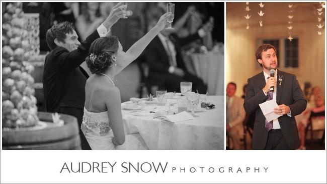 audreysnow-martha-clara-wedding-photography_1342.jpg