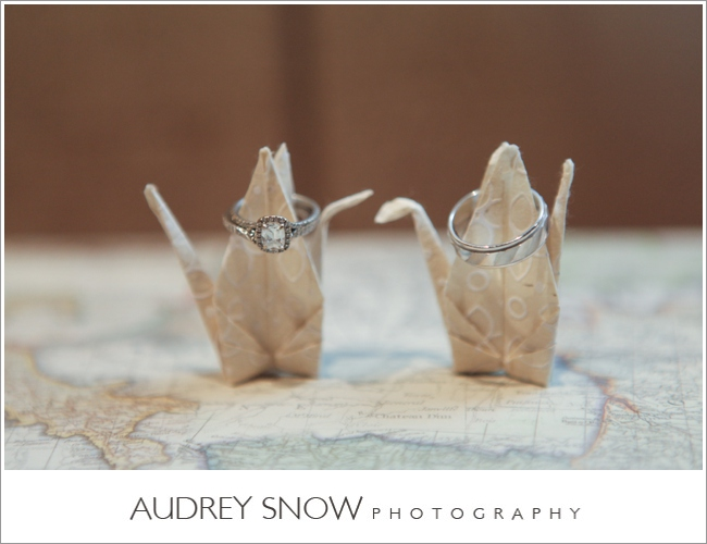 audreysnow-martha-clara-wedding-photography_1343.jpg