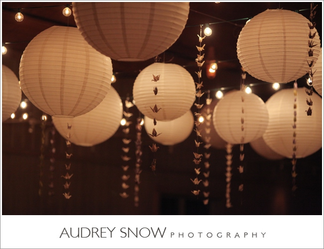 audreysnow-martha-clara-wedding-photography_1344.jpg