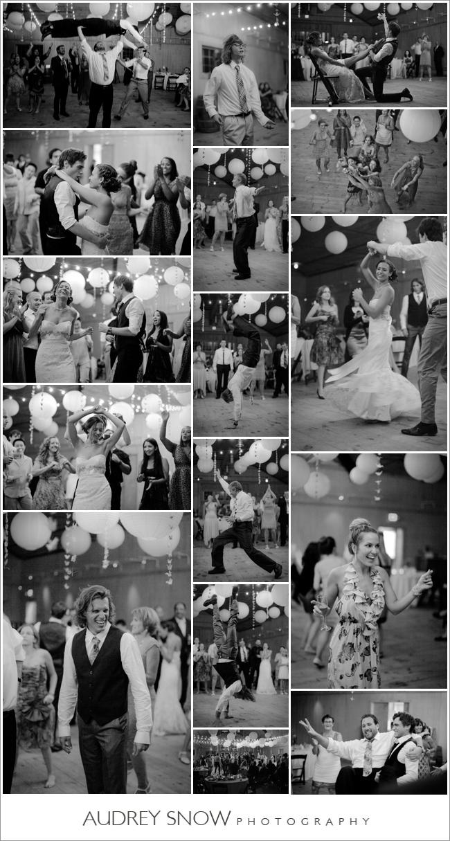 audreysnow-martha-clara-wedding-photography_1346.jpg