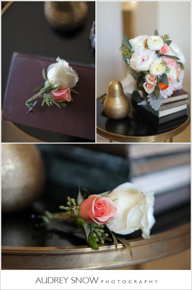 audreysnow-photography-mediterra-wedding_1375.jpg
