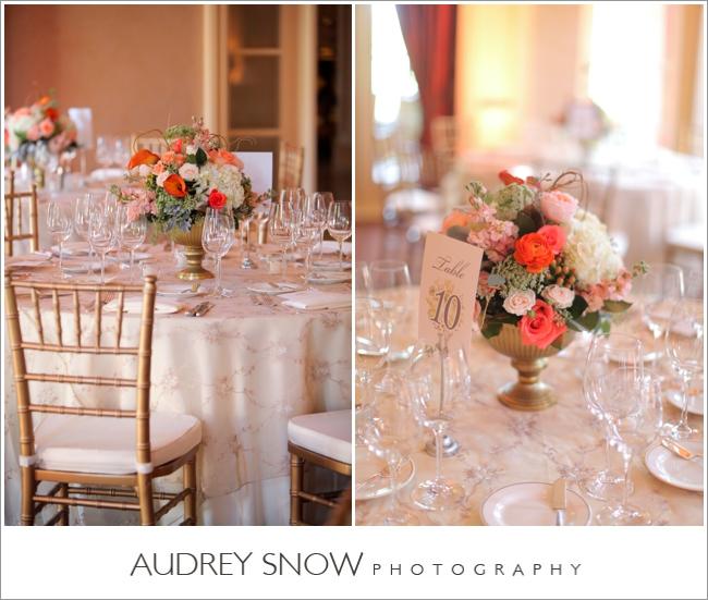 audreysnow-photography-mediterra-wedding_1377.jpg