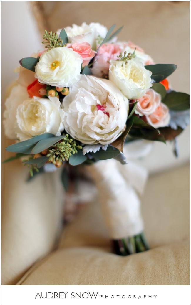audreysnow-photography-mediterra-wedding_1386.jpg