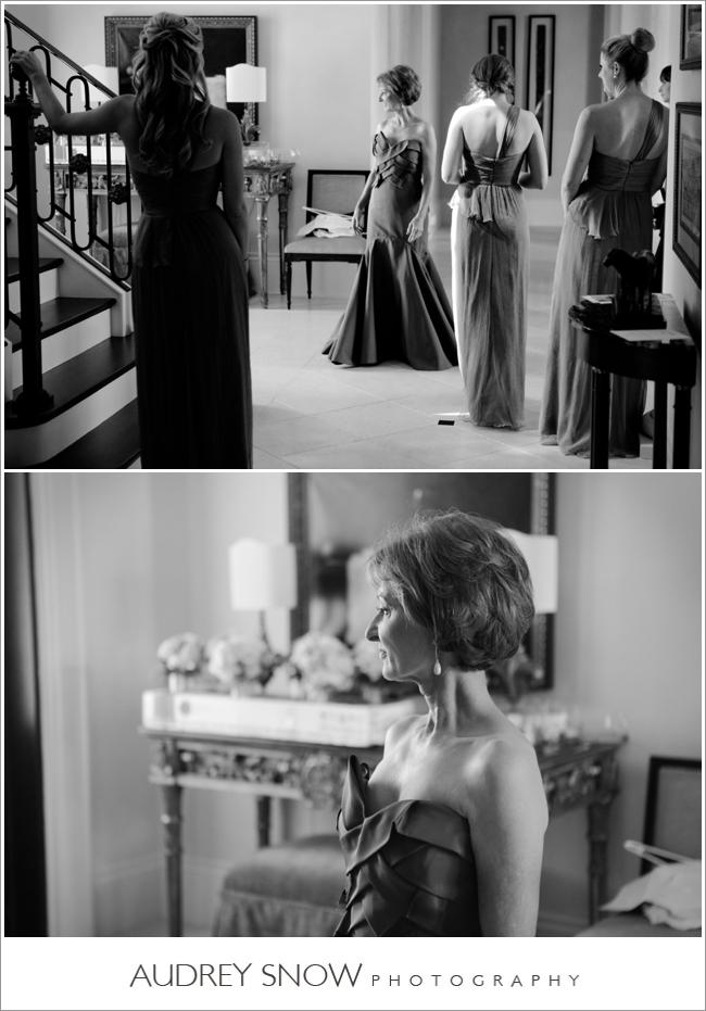 audreysnow-photography-mediterra-wedding_1391.jpg