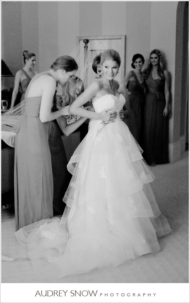 audreysnow-photography-mediterra-wedding_1396.jpg