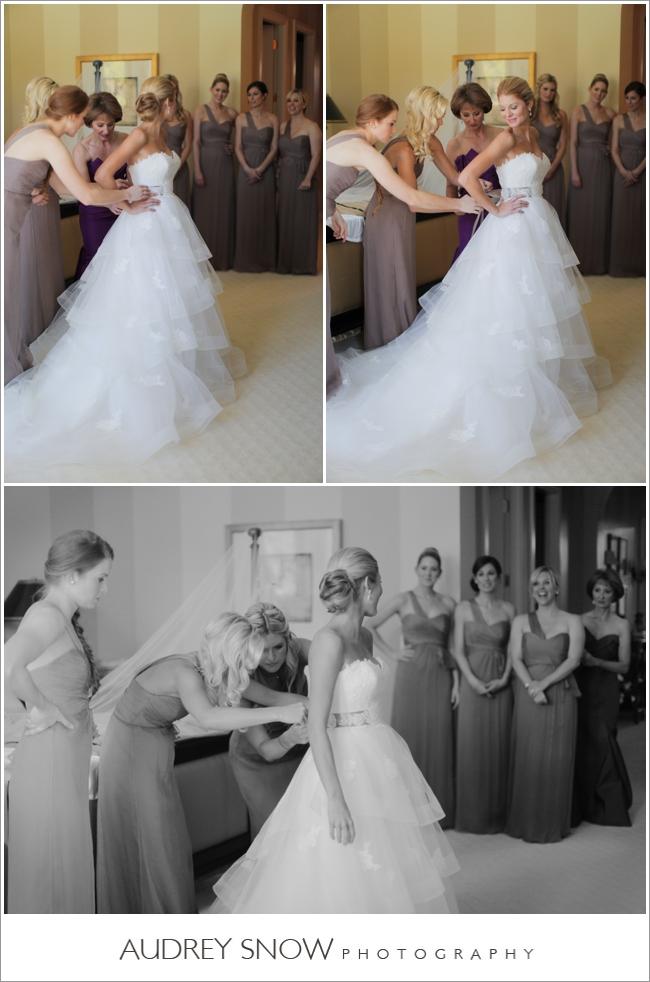 audreysnow-photography-mediterra-wedding_1397.jpg