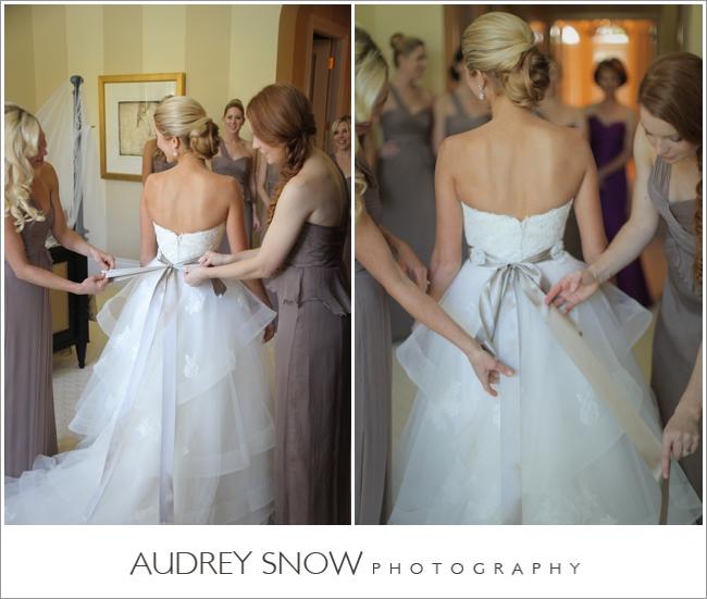 audreysnow-photography-mediterra-wedding_1398.jpg