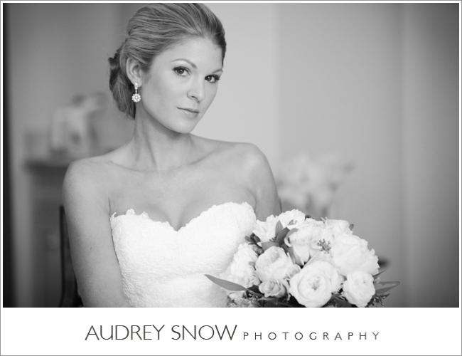 audreysnow-photography-mediterra-wedding_1402.jpg