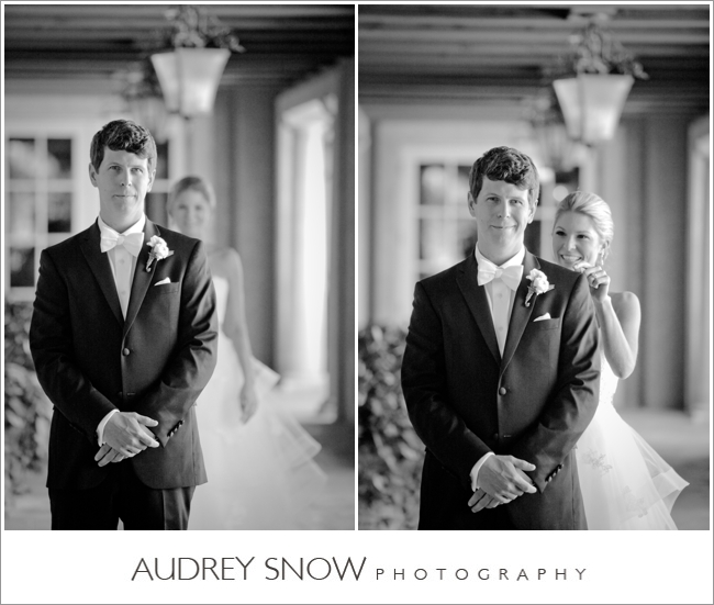 audreysnow-photography-mediterra-wedding_1408.jpg