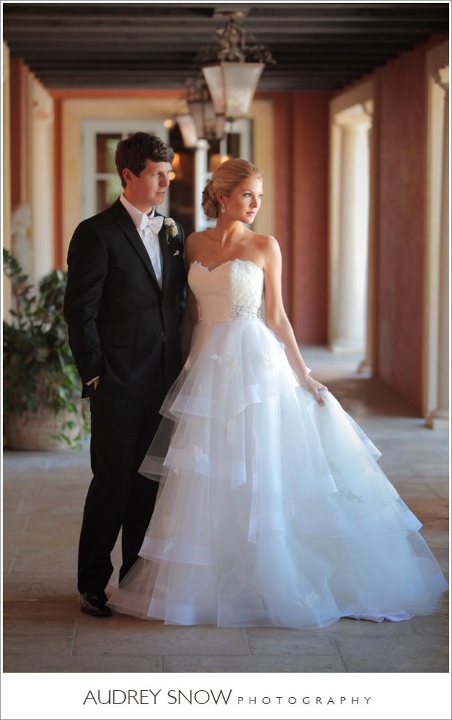 audreysnow-photography-mediterra-wedding_1415.jpg